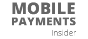 Mobile Payments Insider
