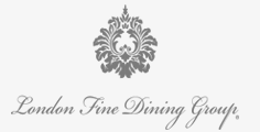 London Fine Dining Group